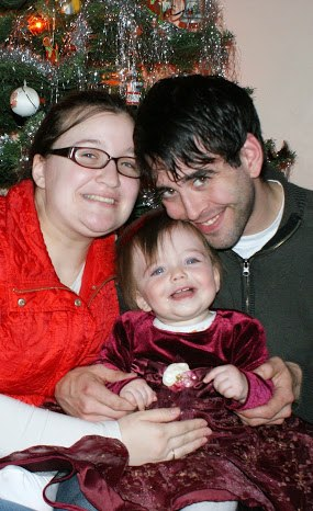 20121225-christmas