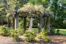 Asheville, North Carolina, Biltmore Estate