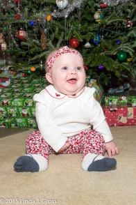 Christmas Photo Session, Portraiture, Photo Session