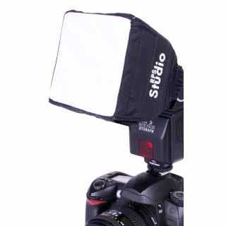 rps-studio-rs-3500-softbox-l